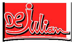Restaurante De Julian